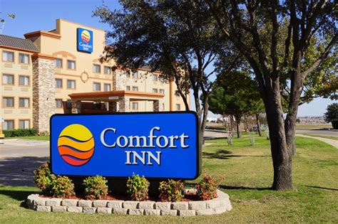 comfort inn dallas airport comfort inn parking for dallas fort worth international
