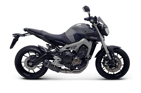Yamaha Xabre Black Edition Carbon Termignoni System Quot Black Edition Quot Relevance Carbon