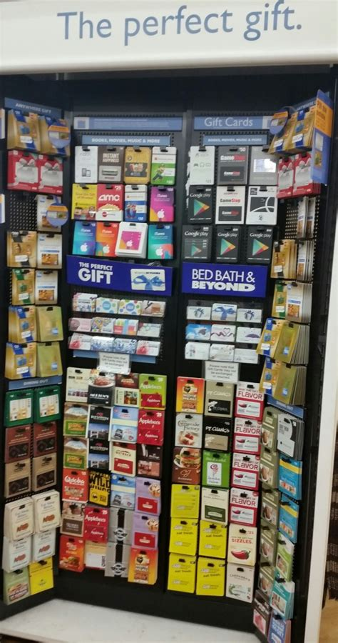 Specialty Gift Cards At Lowes - chase freedom 2015 second quarter 5 bonus categories