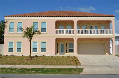 south padre island house rentals with pool 18 best south padre island images on parents