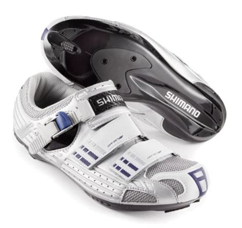 rei road bike shoes shimano ro85 road bike shoes s at rei