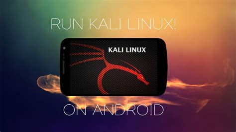kali linux themes android 313 best images about linux on pinterest computers how