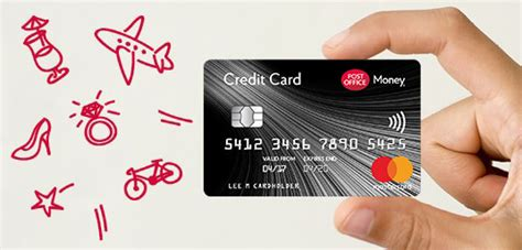 Where To Use Post Office Gift Card - credit cards post office 174