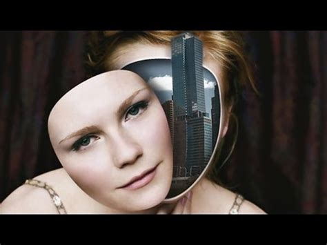 tutorial efek wpap dengan photoshop tutorial photoshop efek face off surealisme youtube