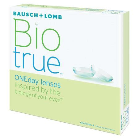 options comfort one day contact lenses best environmentally earth friendly products for your eyes