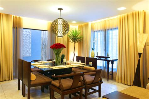 house furniture design in philippines eclectic modern filipino style for iza calzado s home rl