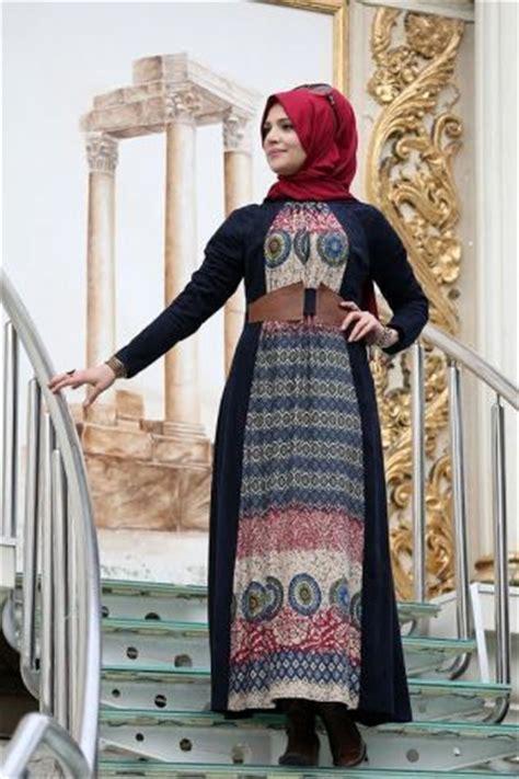libas 2015 moda collection hijab 2015 تشكيلة للمحجبات 2015 sebasoula