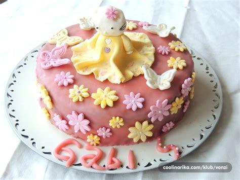 tutorial za solidworks na srpskom pin domaci recepti za kolace torte i slana jela cake on