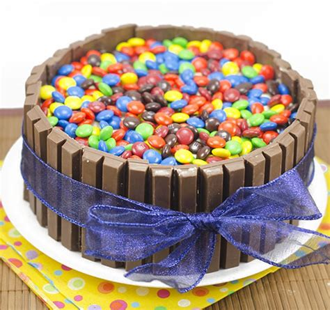 birthday cake ideas  suitable  boys