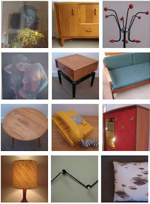affordable vintage furniture chocolate creative affordable vintage furniture