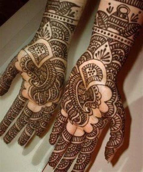 henna tattoo zeit henna selber machen 40 designs henna