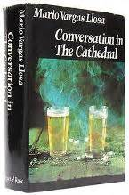conversation in the cathedral mario vargas llosa wins 2010 nobel prize for literature