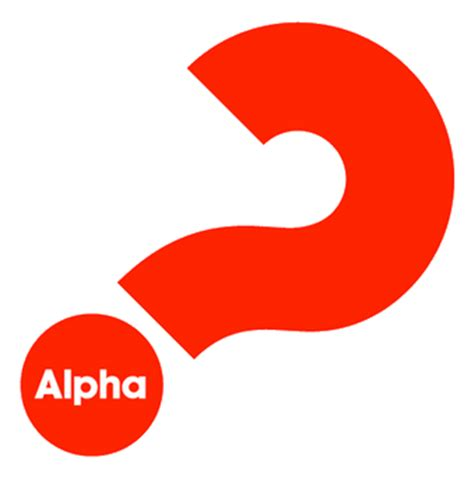 Awesome Churchs In Usa #3: Alpha_course_logo.png