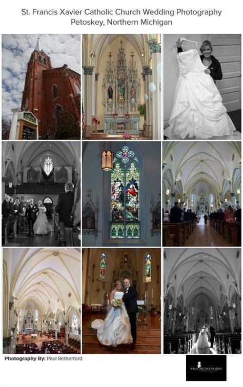 st xavier catholic church