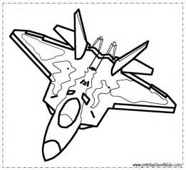 Fighter Jet Coloring Page  Printables For Kids – Free Word Search sketch template