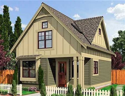 cottage house plans for narrow lots narrow lot cottage