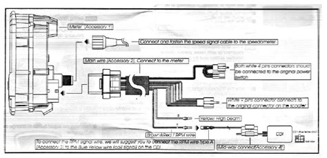 wiring diagram honda ex5 efcaviation