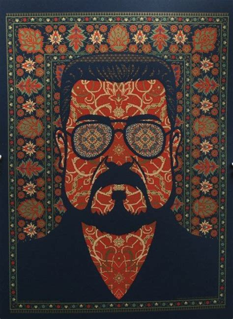 the big lebowski rug for sale the big lebowski walter sobchak shomer shabbos 2012 poster by todd slater thru the glasses