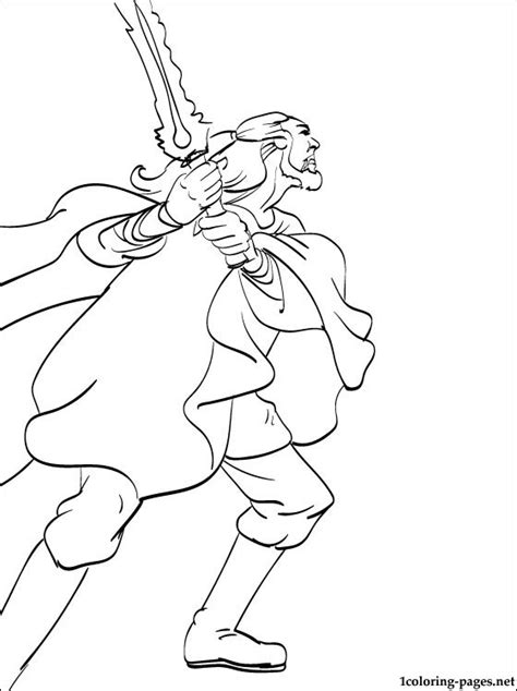 star wars qui gon jinn coloring page coloring pages