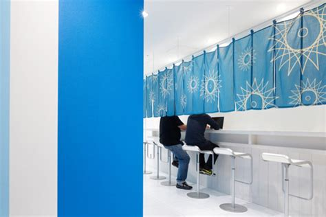google tokyo google tokyo office 4 fubiz media
