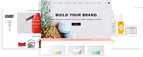 best website 22 best ecommerce website design exles of 2018 award