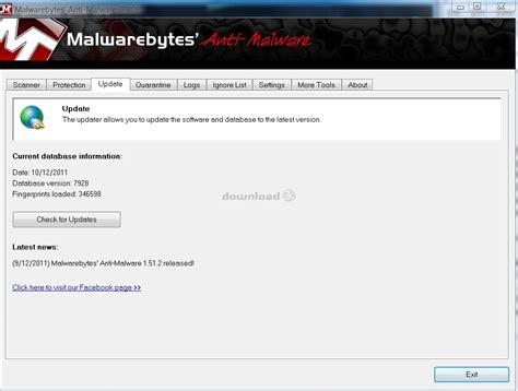 Malwarebytes Anti Malware Giveaway - download mbam setup 2 1 4 1018 exe free malwarebytes anti malware 2 1 4 1018