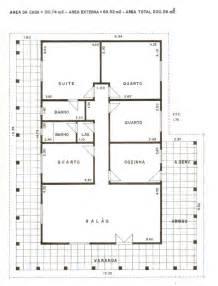 planta de casas projetos de casas gratis legimin sastro