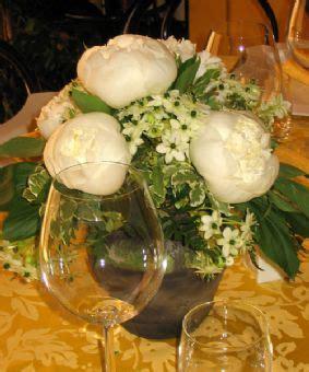 composizioni fiori recisi fiori cesena vendita fiori consegna fiori
