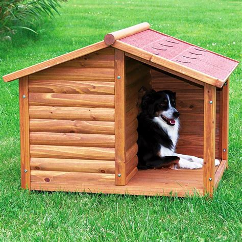dog den dog house small cat house home shelter wooden bed dog pet den kennel cabin dog beds and costumes