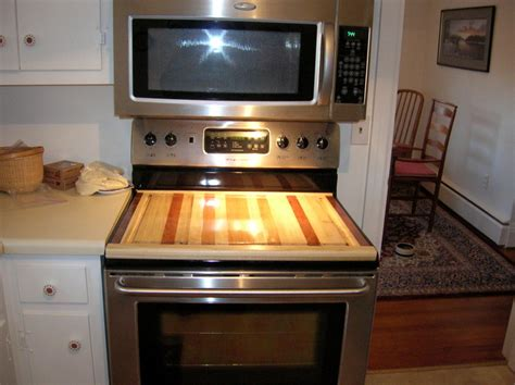 Ideas For Painting A Bathroom stove burner covers top awesome house how to cleaning