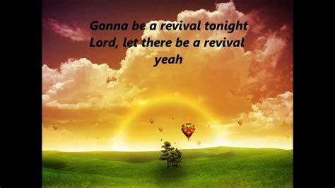 Soulsavers revival single ladies