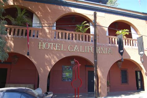 welcome to the hotel california books welcome to the hotel california a gringo in mexico