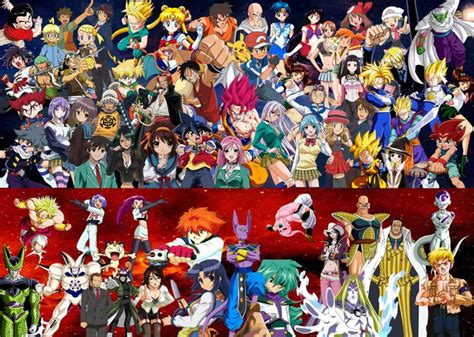 Anime Sweepstakes - 429 best a things i like 3 images on pinterest