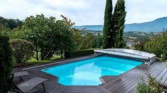 piscine image et photo arts et voyages