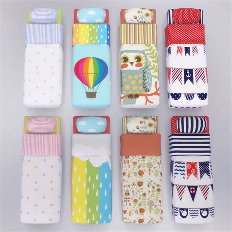 bunk beds for toddler mattresses my sims 4 mattresses for toddler bunk beds by