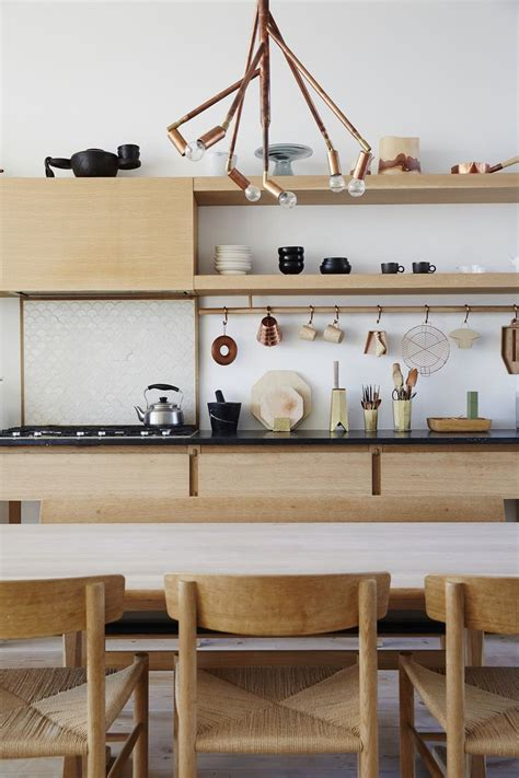 how to create a kitchen design how to create your own japanese kitchen design