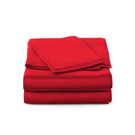 most breathable sheets most breathable sheets most breathable sheets top 10 best cooling bed sheet sets