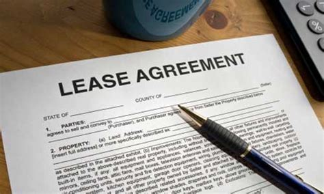 Lease Background Check Tenant Screening Tenant Screening