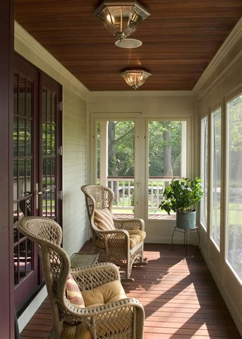 enclosed front porch decorating ideas trend mode of home 55 front verandah ideas and improvement designs renoguide