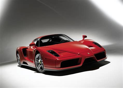 enzo the enzo related images start 0 weili automotive network