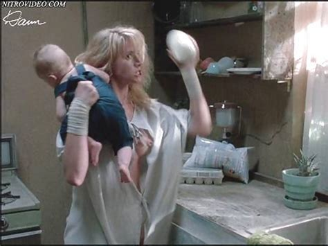 Kelly Lynch Nude In Warm Summer Rain Video Clip At Nitrovideo Com