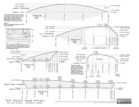 how to draw a optimist boat free plywood boat plans designs pocket hole plans free
