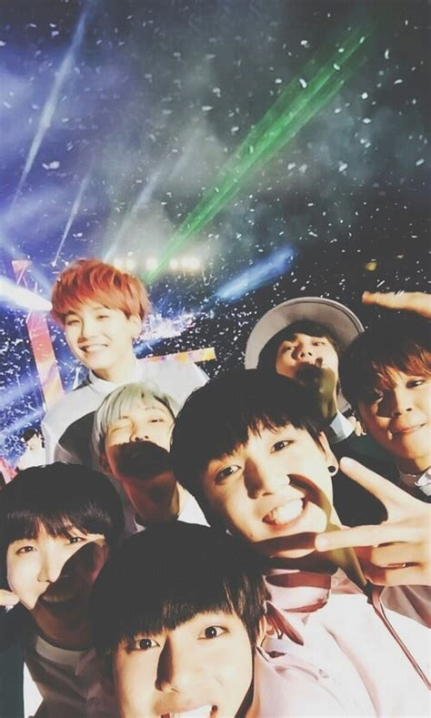 bts 2015 iphone wallpaper bts iphone 6 6s wallpaper shared by aesthetic