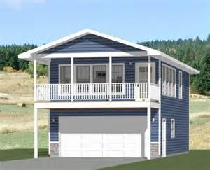 small homes with 2 car garage on foundation 466 best images about dream small on pinterest house plans cottages and sheds