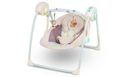 easy swing chair kinderkraft easy swing chair for babies for 163 49 99 51 off