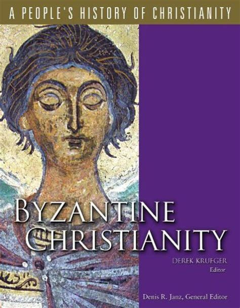 exploding dead dinosaurs and zombies youth ministry in the age of science science for youth ministry books byzantine christianity now in paperback augsburg fortress