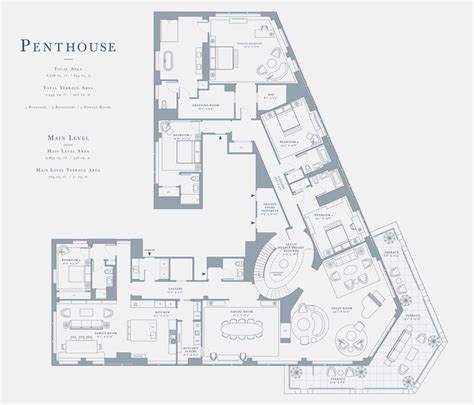 flatiron building floor plan 59 best images about floor plans on pinterest dubai