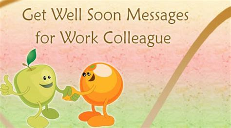 Happy Birthday And Get Well Soon Wishes Get Well Soon Messages For Coworker Letter To Sick Boss
