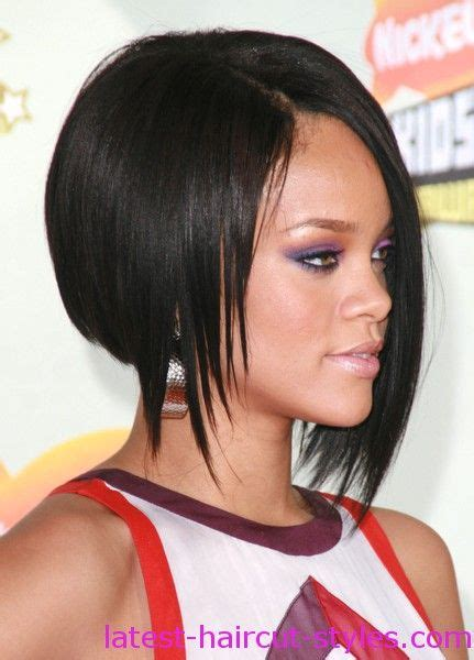 refrendo del df black hairstyle and haircuts 10 best concave bob images on pinterest short hair