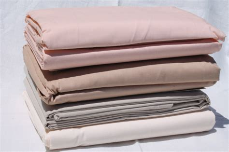 extra long twin bed sheets new vintage bed sheets queen size extra long twin sheet